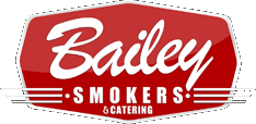 Bailey-smokers-logo